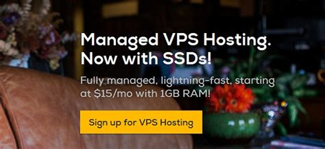 Expired and not verified vps.net promo codes & offers. DreamHost VPS Coupon Code Active Latest - Checked!!!