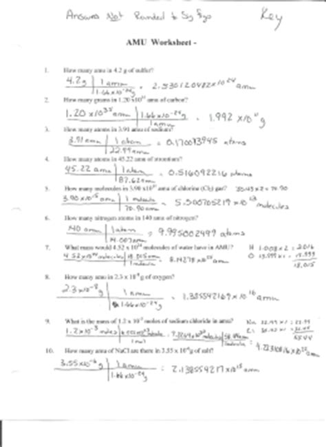 Grams To Moles Worksheet Worksheets Ratchasima Printable Worksheets And Kids Activities