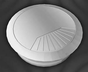Kabeldurchführung Schreibtisch Ikea : viele kleine nderungen stairflight ~ Watch28wear.com Haus und Dekorationen