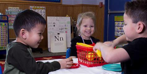 private preschool jobs preschool garland tx pre k amp kindergarten 580