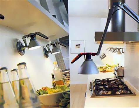 kitchen task lighting outdoor kitchen lighting adelaide outdoor kitchens 3233