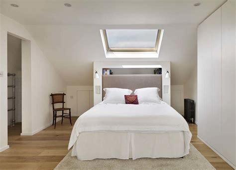 Loft Conversion Bedroom Design Ideas by Loft Conversion Bedroom And Green