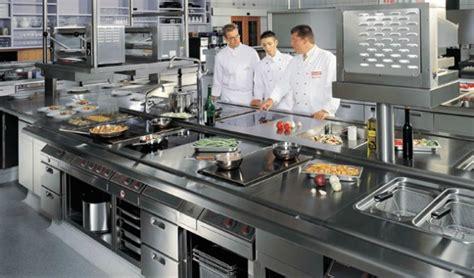 cuisine pro services équipement cuisine pro