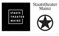 Staatstheater Mainz Kleines Haus : mainz die meistersinger von n rnberg online musik magazin ~ Bigdaddyawards.com Haus und Dekorationen