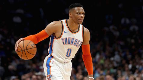 Russell Westbrook Wallpapers High Quality   Download Free