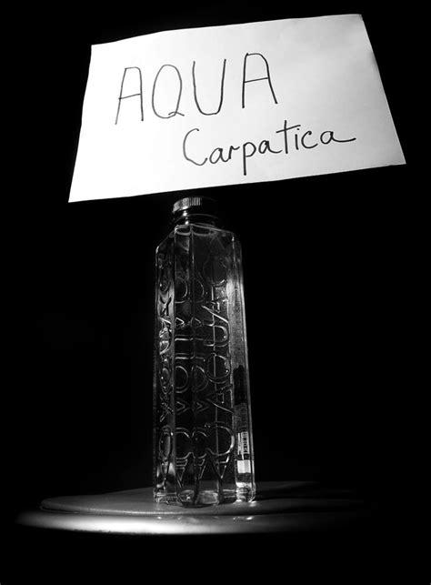Special Transports | Carpatica Logistic