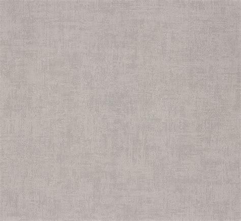 Rasch Tapete Grau by Tapete Vlies Uni Grau Rasch Home Style 489859
