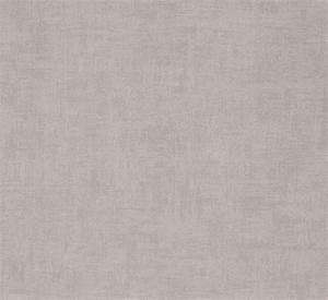Home Style Tapete : tapete vlies uni grau rasch home style 489859 ~ A.2002-acura-tl-radio.info Haus und Dekorationen