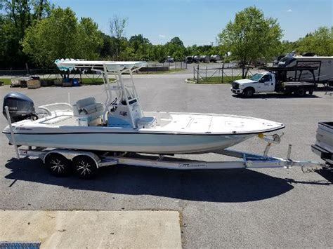 New Triton Boats by New Triton Boats For Sale Boats