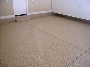 rust oleum epoxyshield concrete floor paint reviews With rustoleum epoxy floor paint reviews