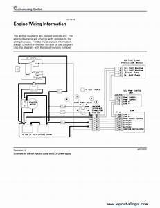 Honda Ep 1000 Generator Wiring Diagram