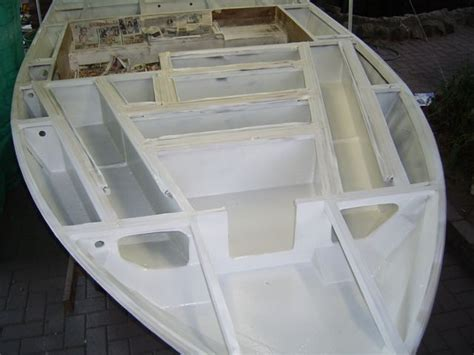 Build A Bass Boat by Building A Bass Boat The Diy Forum General Angling