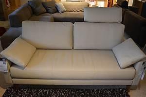 Sofa Und Co : sofas und couches vida polstergarnitur rolf benz m bel von keser home company in olching ~ Orissabook.com Haus und Dekorationen