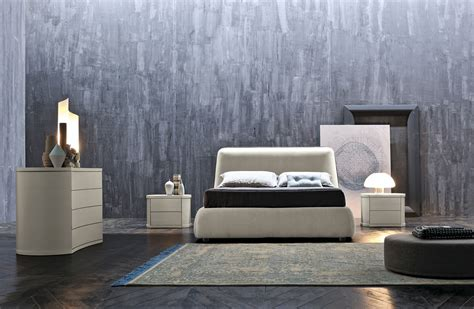 Bedrooms Polaris by Polaris Bedroom Beds Bedrooms Febal Casa