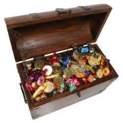 diy plans treasure chest wooden  metal shoe rack plans
