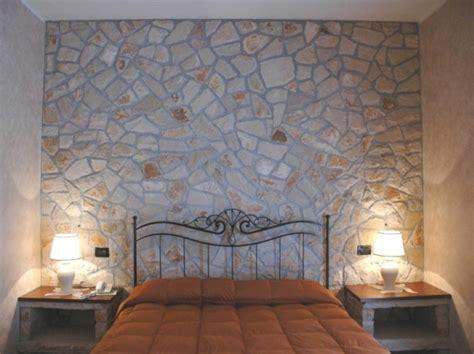 Rivestimenti in pietra per interni Pagina 14 Fotogallery