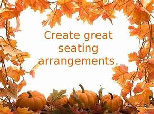 17 Best images about Thanksgiving Feng Shui Tips on ...