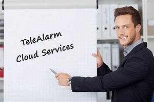 Hörmann Handsender Programmieren Probleme : wussten sie schon dass cloud programmierung telealarm ~ Eleganceandgraceweddings.com Haus und Dekorationen