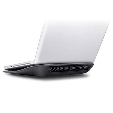 ordinateur de bureau 27 pouces belkin coolspot anywhere ventilateur pc portable belkin