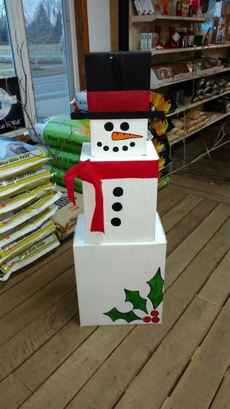 cardboard box crafts ideas  pinterest