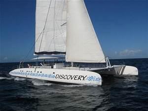 30 Pieds En Metre : catamaran occasion fountaine pajot tahiti 75 quillard 74 ~ Dailycaller-alerts.com Idées de Décoration