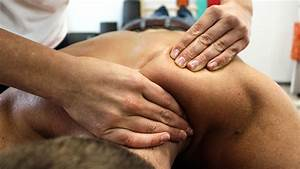 how to become a massage therapist central oklahoma college With become a massage therapist