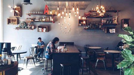 Love the ambiance and the staffs are always friendly and professional. The Guide to Koreatown in Los Angeles - IPS Education