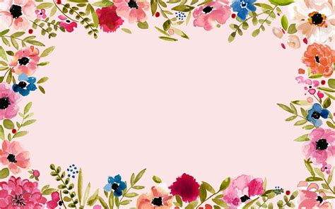 Border Wallpaper Desktop by Pin By Allyinthevalley On Laptop Wallpaper In 2019
