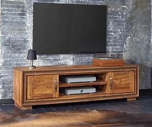 Lowboard Vollholz Beautiful Galerie Von Cool Lowboard