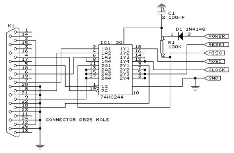 Pic Programmable Integrated Circuits Prog