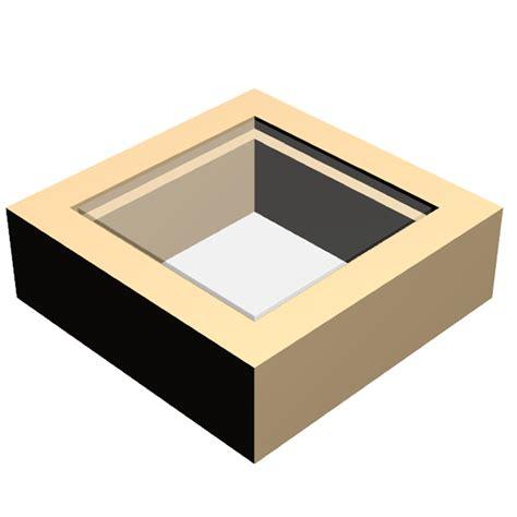 Glas Bilderrahmen Ohne Rahmen by Glas Bilderrahmen Ohne Rahmen Bilderrahmen Holz Ohne Glas