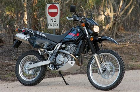 Suzuki Dr 650 Reviews by Suzuki Dr650se For Sale In Brisbane Qld Australia Review