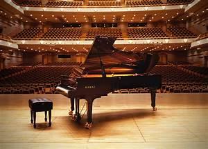 CP1 Digital Pianos Products Kawai Musical Instruments ...