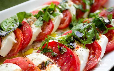 etudiant cuisine recette tomates mozarella économique et express gt cuisine