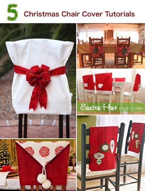 diy chair covers www pixshark images galleries with a bite