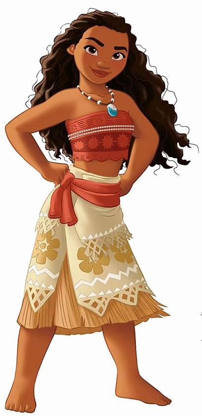 Fandom Moana Wiki Vaiana Character Wikia