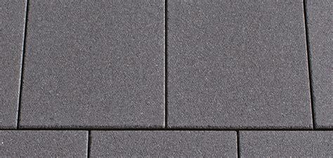Warco Platten Preise by Warco Platten Preis Terrassenplatten Warco Frostfeste