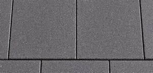 Warco Platten Preis : versiegelung von terrassenplatten markante terrassenplatten in bahnschwellenoptik von rimini ~ Sanjose-hotels-ca.com Haus und Dekorationen