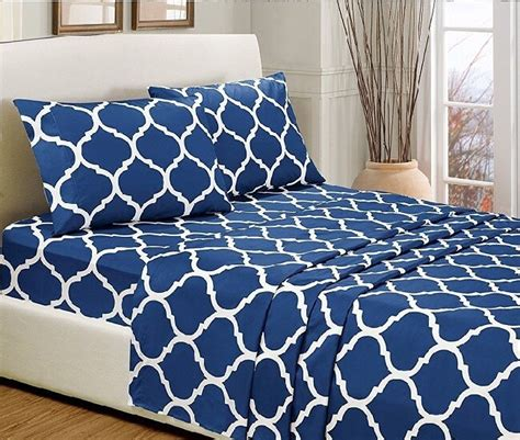 most comfortable bed sheets 7 thelistli