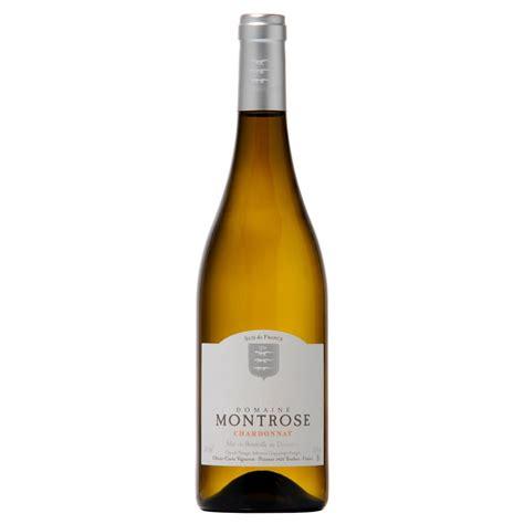 quel vin blanc pour cuisiner vin blanc sec pour cuisiner 28 images bouteille de vin