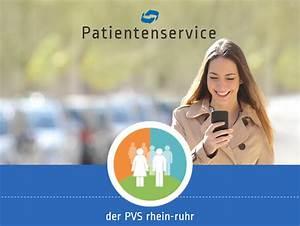Pvs Rechnung : abrechnungsfragen privatpraxis f r orthop die unfallchirurgie und sportmedizin ~ Themetempest.com Abrechnung