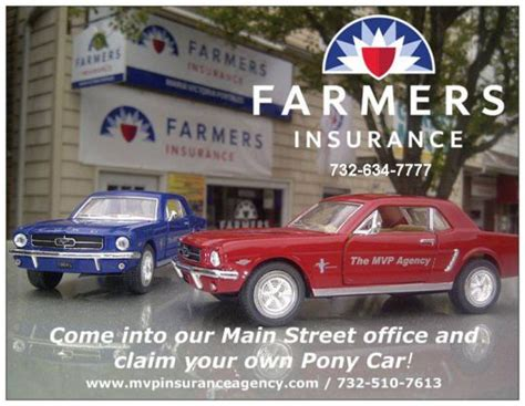 Find out what insurance companies don't want you to know. Come in for a free insurance quote, leave with a free ...