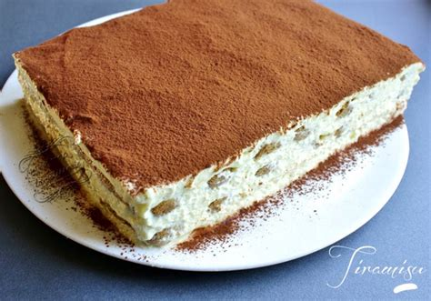 dessert pour 2 personnes dessert pour 4 personnes 28 images top 15 des desserts pour 4 personnes 224 moins de 10