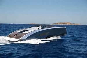 Provita De Luxe Top T : voici les premiers yachts de luxe de bugatti luxe ~ Bigdaddyawards.com Haus und Dekorationen