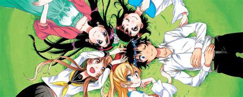 Awas Baper Ini 5 Anime Paling Menyedihkan Yang Bisa 10 Rekomendasi Anime Terbaik Awas Baper Kabaranime