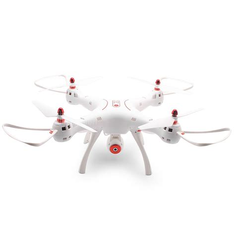 syma xsw quadcopter drone newest    series adds fpv