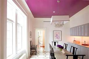 Home Interior Colours Pop Ceiling Colour Combination Home Design Centre