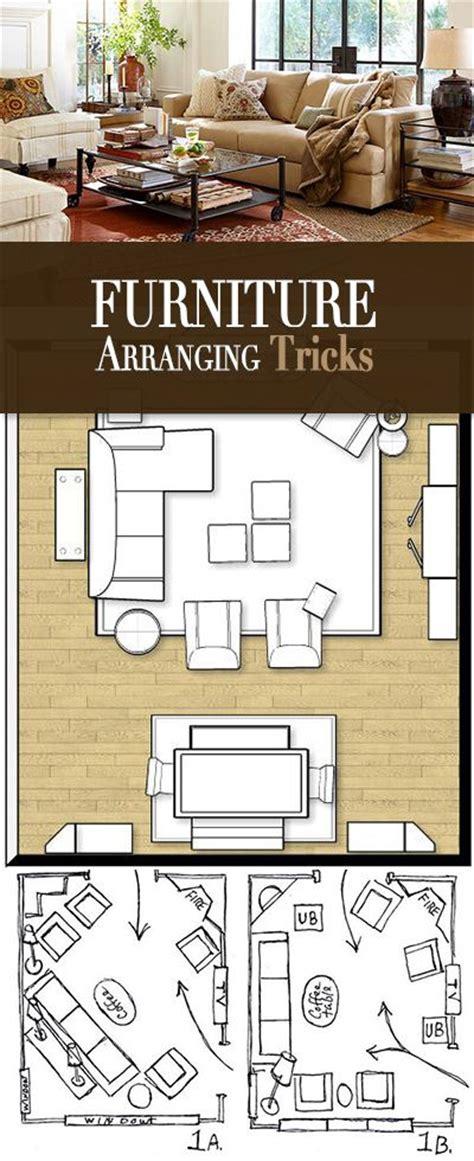 Furniture Arrangement Tools  Home Design