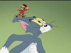 Tom Jerry : 404 file or directory not found ~ Watch28wear.com Haus und Dekorationen