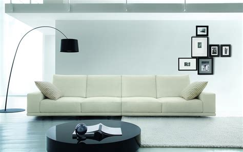 Furniture Wallpaper furniture wallpapers pictures images